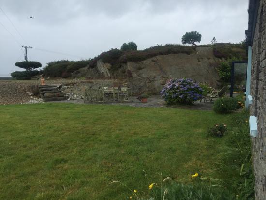Rock Hill House : photo0.jpg