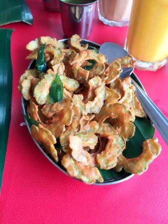 K.Sanba's Curry Specials: photo3.jpg