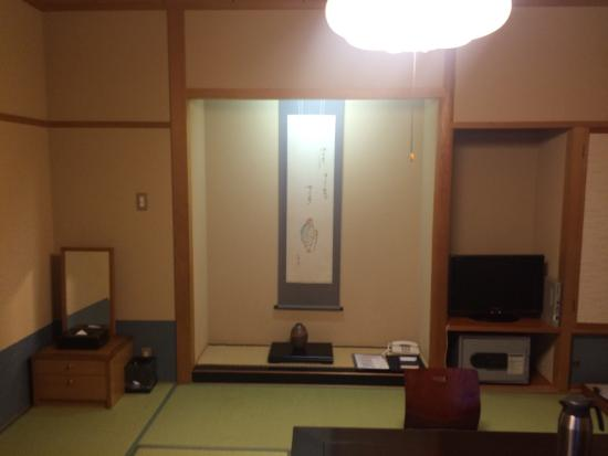 Mutsu Grand Hotel: photo3.jpg