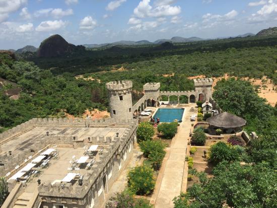 Kaduna, Nigeria: photo1.jpg