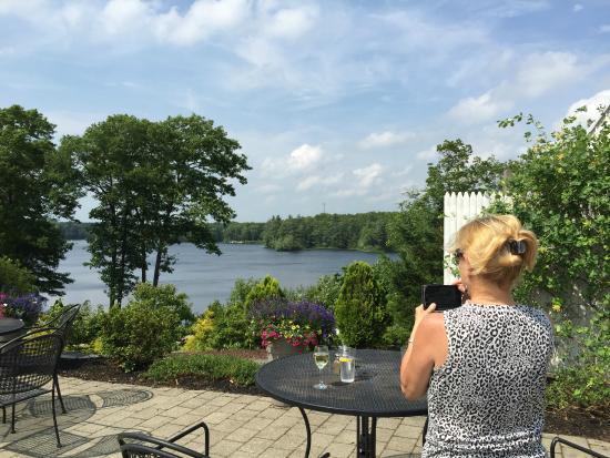 Crystal Lake Tavern Chepachet Restaurant Reviews Phone Number Photos Tripadvisor