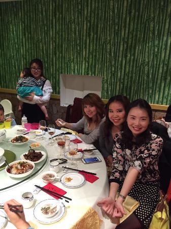 Chinese Restaurants In James Street Perth Wa