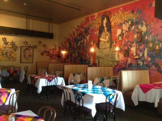 Canandaigua Ny Restaurants Mexican