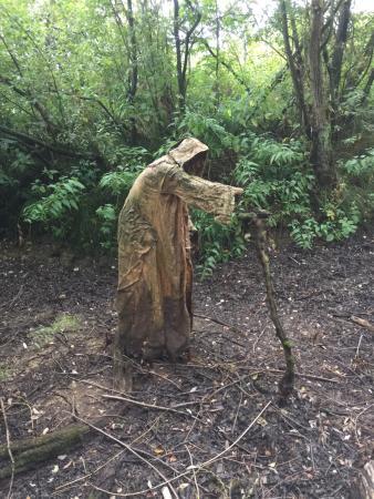 Beste Spielothek in Furth im Wald finden