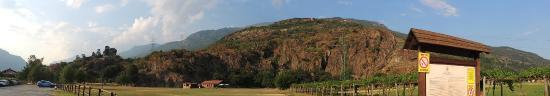 Parco Avventura La Turna: parco avventura