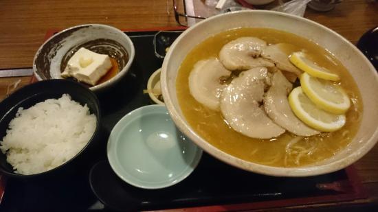 Mengyobo Shogetsu