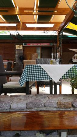 Restoran Pivnica