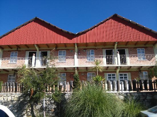 Hotel Rincon Del Real Hidalgo Mineral Del Monte Hotel Near Me Best Hotel Near Me [hotel-italia.us]