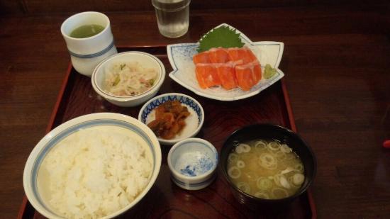 Koshibaya