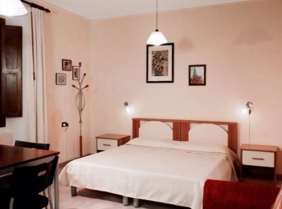 Bed and Breakfast L'Annunziata
