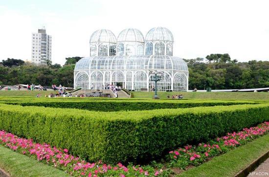 fotos jardim cultural:Espaço Cultural Franz Krajcberg: Jardim Botânico e Espaço Cultural