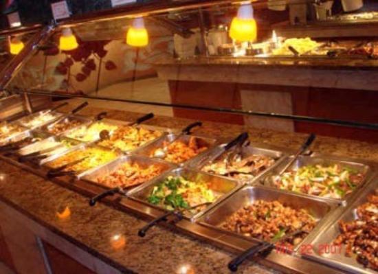 Swell China Star Super Buffet Athens Restaurant Reviews Photos Home Interior And Landscaping Transignezvosmurscom