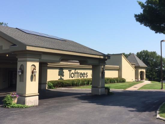 Toftrees Golf Resort: photo0.jpg