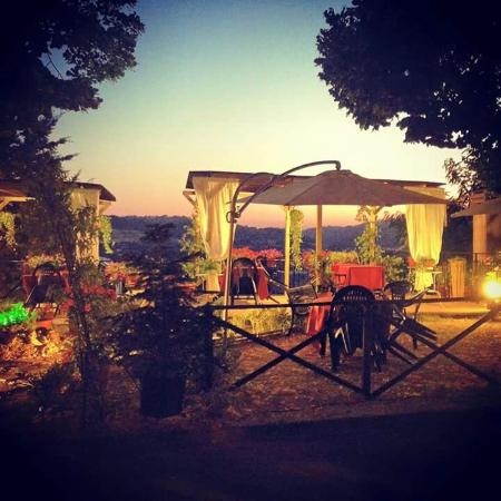 VERDE SOGGIORNO: Bewertungen & Fotos (Gualdo Tadino, Italien ...