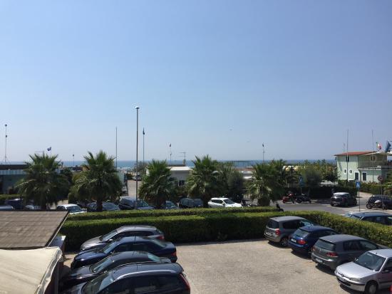 Hotel Tenda Rossa: photo2.jpg