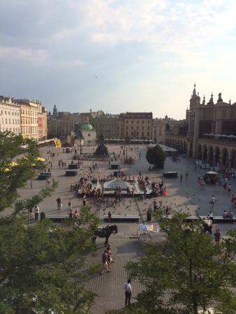 Betmanowska Main Square Residence: photo0.jpg