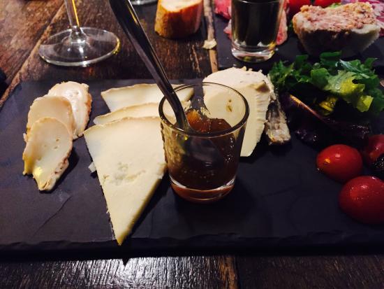 planche fromage fotograf 237 a de la maison corse cannes tripadvisor