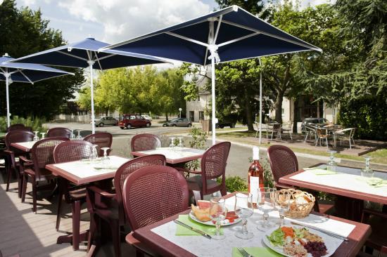 Voir tous les restaurants pr s de le petit bellon senlis france tripadvisor La table italienne senlis