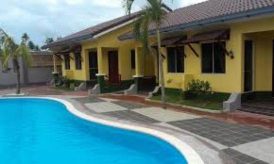 Dawn Langkawi Chalet Pool Picture Of Dawn Langkawi Hotel Langkawi Tripadvisor