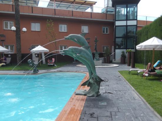 Camino De Granada Hotel Espa A Opiniones Y Comparaci N