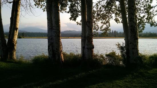 Black Butte Ranch, OR: photo2.jpg