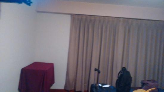 Hotel Vilandré: photo4.jpg