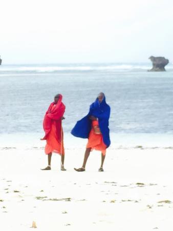 Seven Islands Resort: photo3.jpg