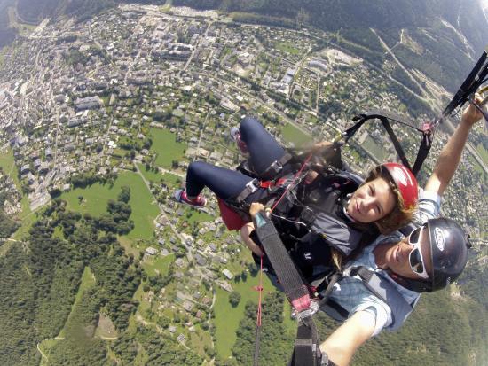 Kailash Adventure : Inoubliable moment