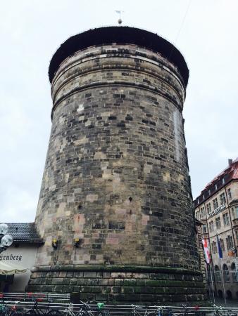 Altstadt: photo0.jpg