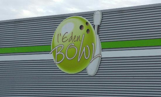 L'Eden Bowl