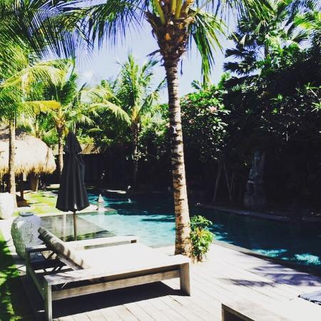 Escape Haven Bali : photo0.jpg