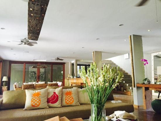 Escape Haven Bali: photo1.jpg