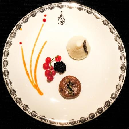 royal dish picture of al angham resturant muscat tripadvisor