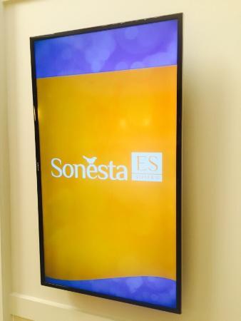 Sonesta ES Suites Dublin: photo0.jpg