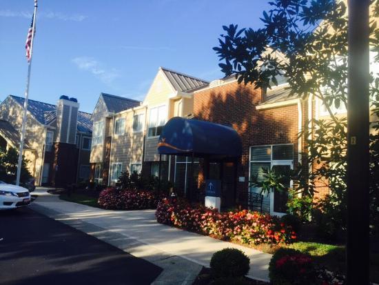 Sonesta ES Suites Dublin: photo1.jpg