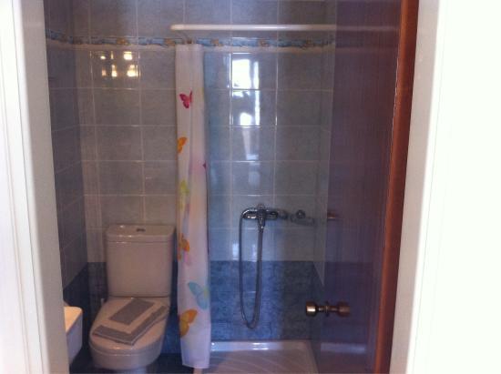 Hellinis Hotel : photo5.jpg