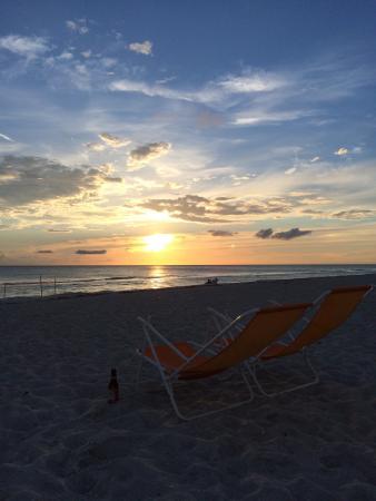 The Diplomat Condominium Beach Resort: photo1.jpg