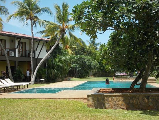 Kithala resort piscine photo de kithala resort for Piscine sannois