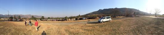 Mbabane, Swaziland: photo1.jpg
