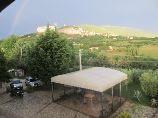 Carfagna Country House 사진