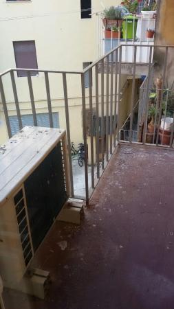 Photo of Hotel Citta Livorno