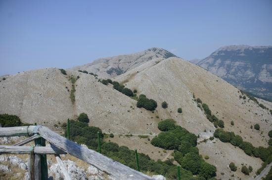 Santuario della Madonna del Perpetuo Soccorso