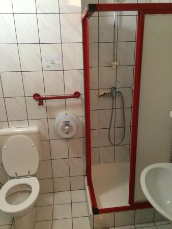 Hotel Alp: photo1.jpg