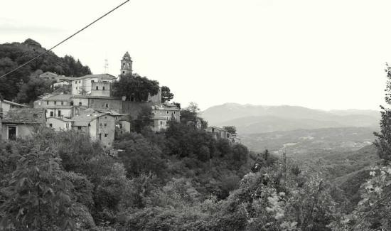 Borgo di Ponzanello