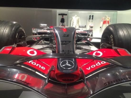 Circuito Fernando Alonso Posada : El circuito fernando alonso acoge el gp liberbank la nueva españa