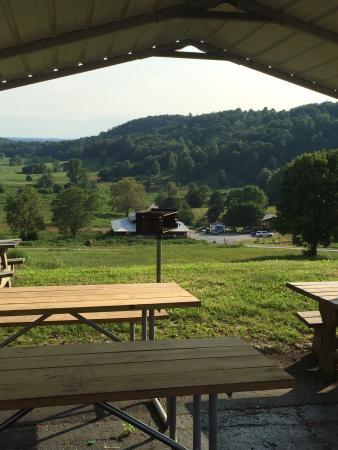 Kentucky Action Park: photo1.jpg