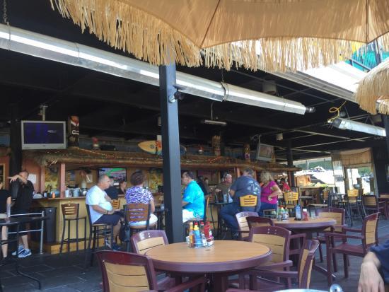 Palm Restaurant New York Tripadvisor