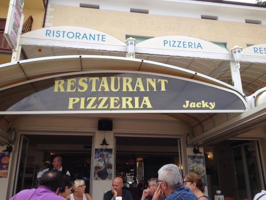 Jacky Bar : photo2.jpg