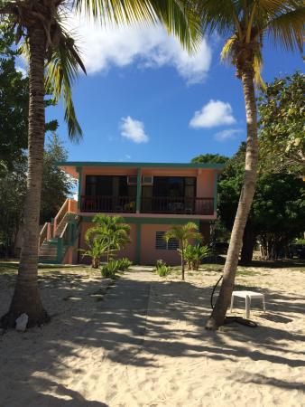Villa Flamenco Beach Photo0 Jpg
