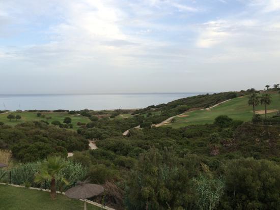 Alcaidesa Links Golf Course: photo0.jpg